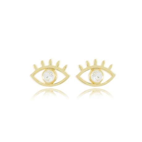 brinco-dourado-olho-cristal-00046778