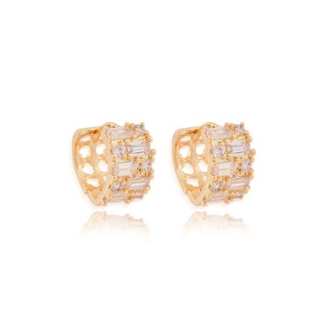 00046759-brinco-dourado-argola-cristal