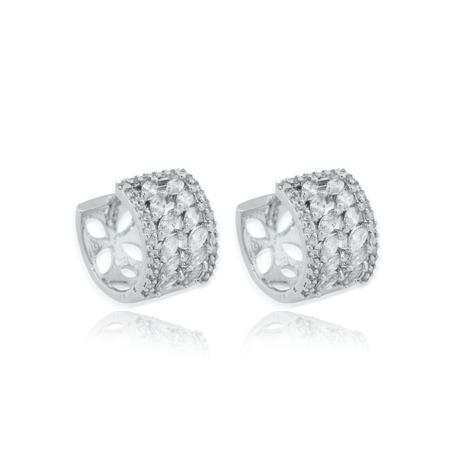 brinco-rodio-argola-cristais---00046761--