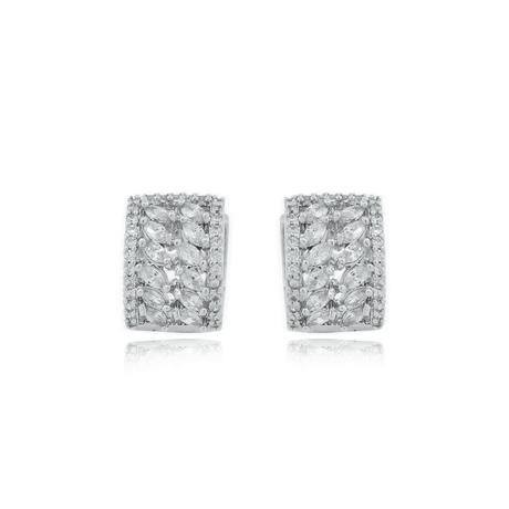 brinco-rodio-argola-cristais---00046761