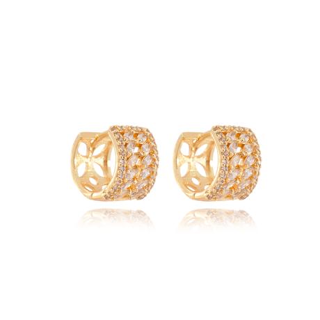 00046760--brinco-argola-dourada-cristal-