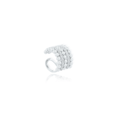 00046766-piercing-rodio-espera-cristal