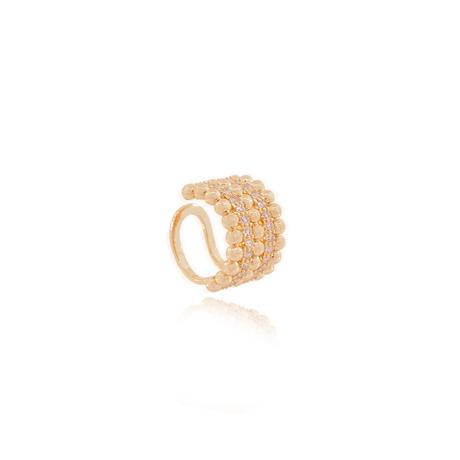 piercing-dourado-esferas-00046765