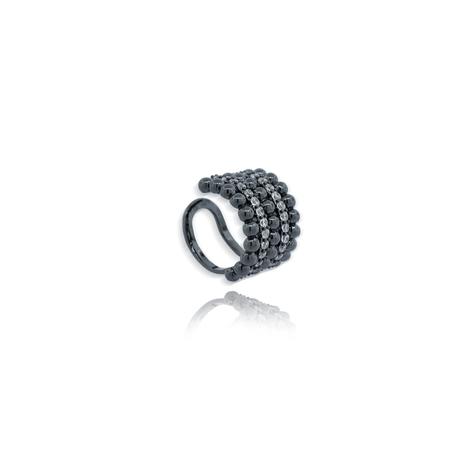 00046767-piercing-rodio-negro-grafite