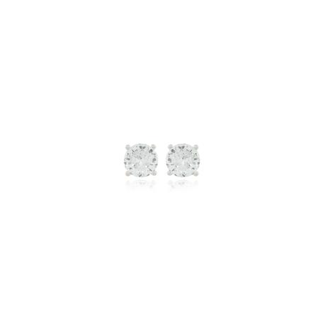 brinco-rodio-ponto-de-luz-mini-00017997