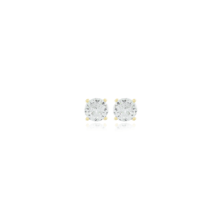brinco-dourado-ponto-de-luz-mini-00027622