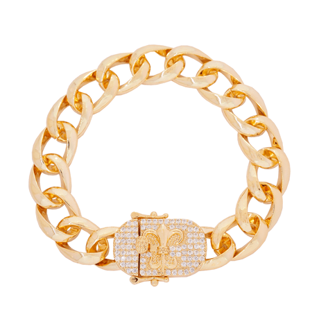 00046772-pulseira-dourado-elo