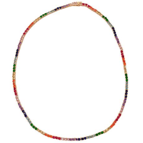 colar-riviera-dourado--00046775