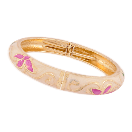 bracelete-dourado---00046796