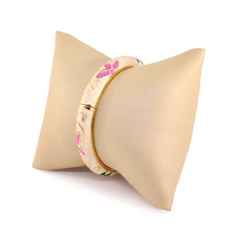bracelete-dourado---00046796----