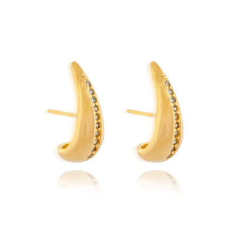 brinco-dourado-ear-cuff--00046951