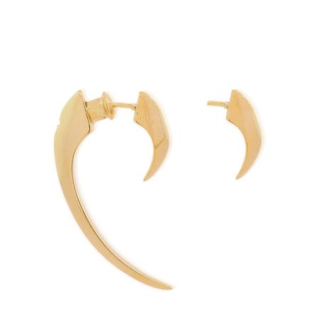 brinco-dourado-ear--00047059