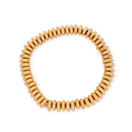 00047032-pulseira-dourada-metal