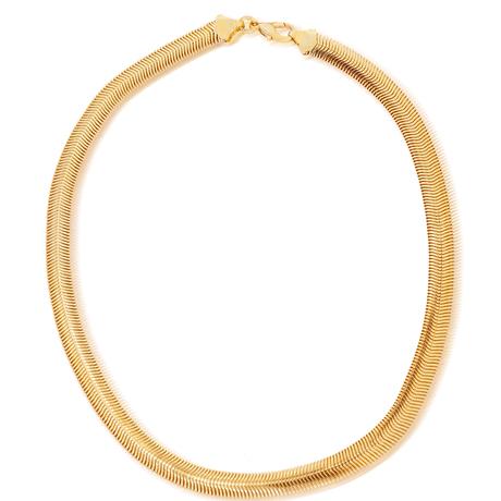 colar-malha-dourado-00045999