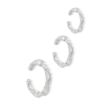 kit-trio-piercing-rodio-00047066