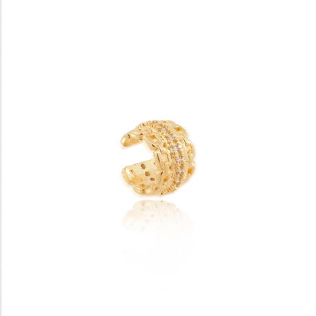 piercing-dourado---00047061