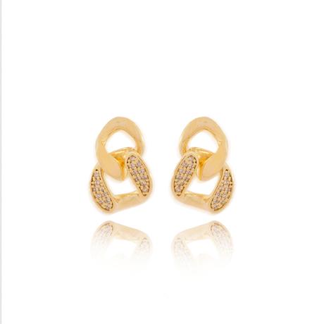 brinco-dourado-elo--00047044