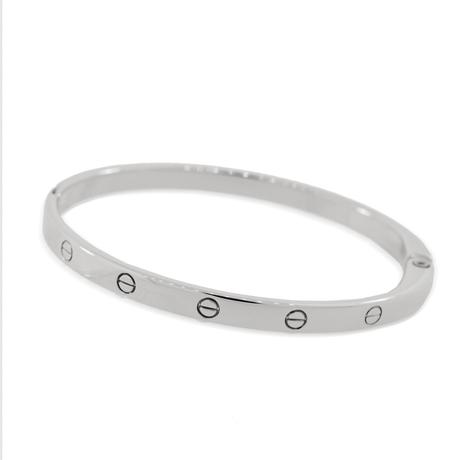 00047038-bracelete-rodio-oval