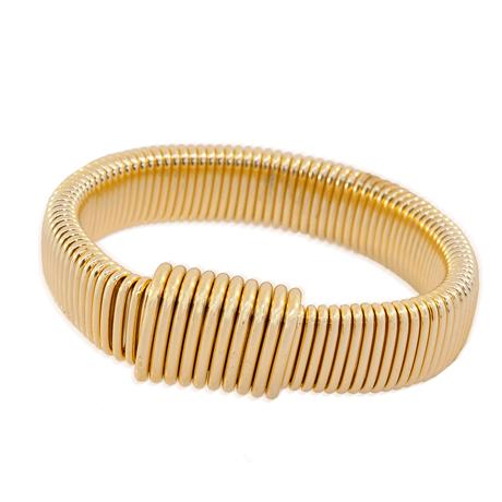 00047075-pulseira-dourado