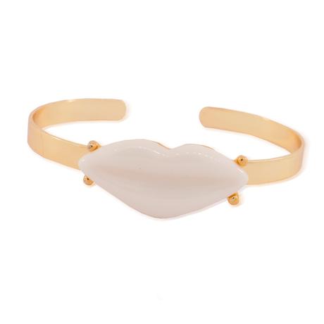 00047045-bracelete-dourado-boca-branca