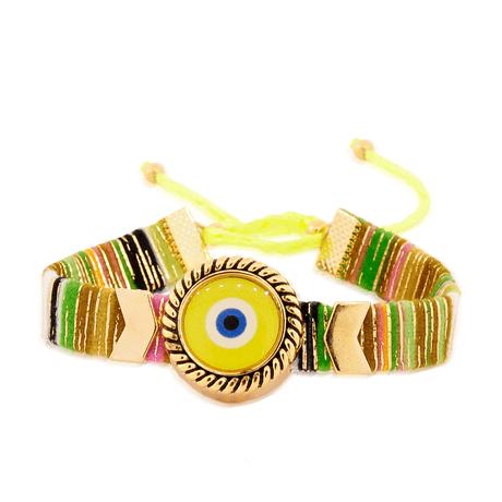 00047041-pulseira-tecido-olho
