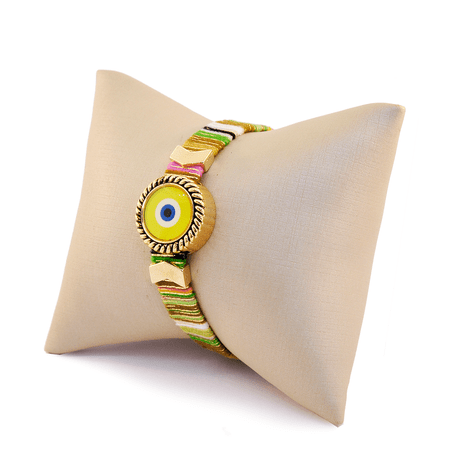 00047041-pulseira-tecido-olho-