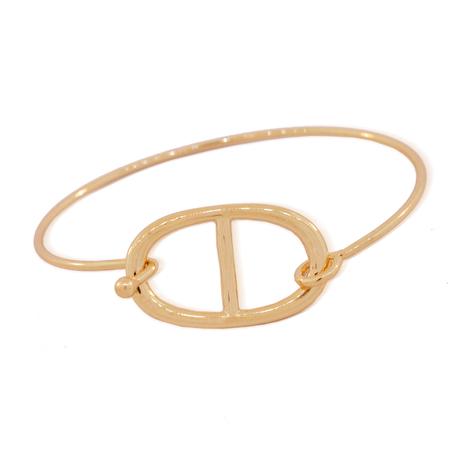 bracelete-dourado-lacre----00047068