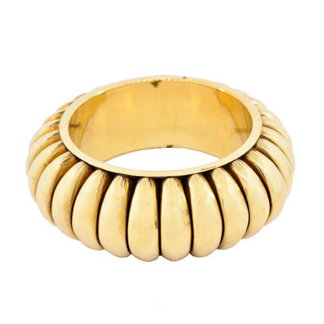 bracelete-dourado--00047110
