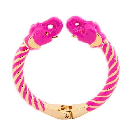 00047093-pulseira-dourada-elefante-rosa