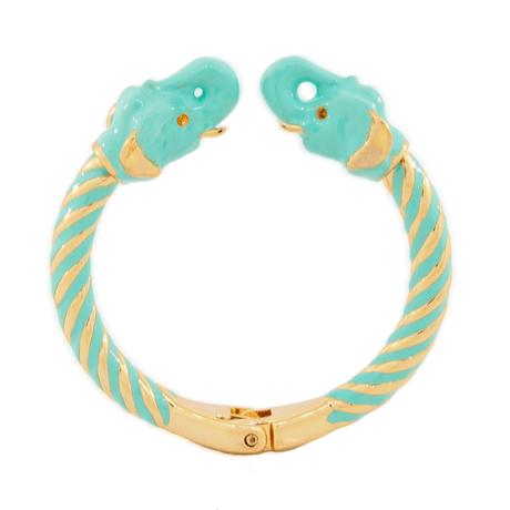 bracelete-dourado--00047097