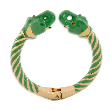bracelete-dourado--00047092-