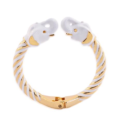 bracelete-dourado-00047091