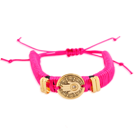 pulseira-torcida-pink---00047046