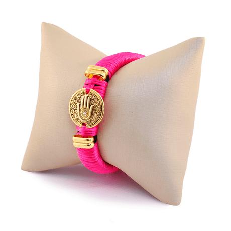 pulseira-torcida-pink---00047046-