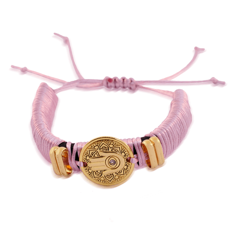 pulseira-torcida-lilas-00047049