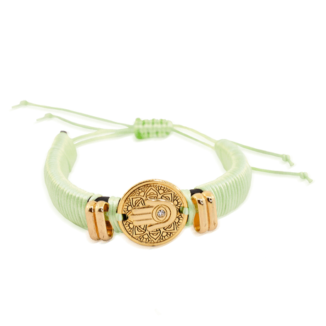 pulseira-torcida-verde-agua--00047048