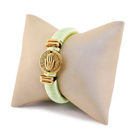 pulseira-torcida-verde-agua--00047048-1