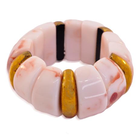 bracelete-00047108