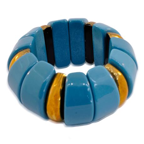 00047109-bracelete