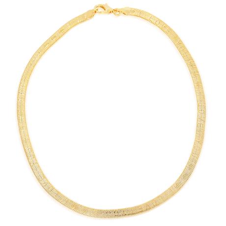colar-dourado-malha-i-love--00047270
