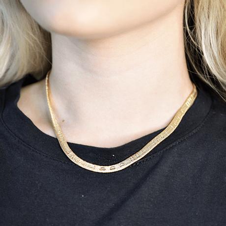 colar-dourado-malha-i-love--00047270--