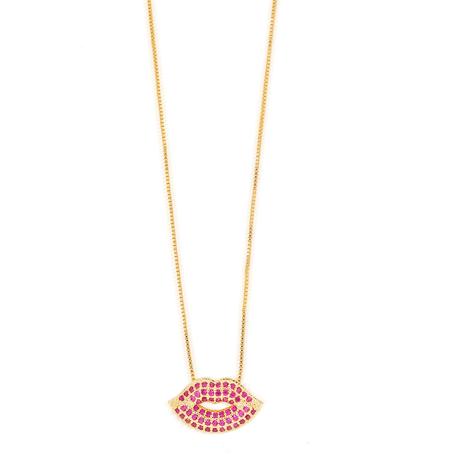 00047088-colar-dourado-boca-rosa