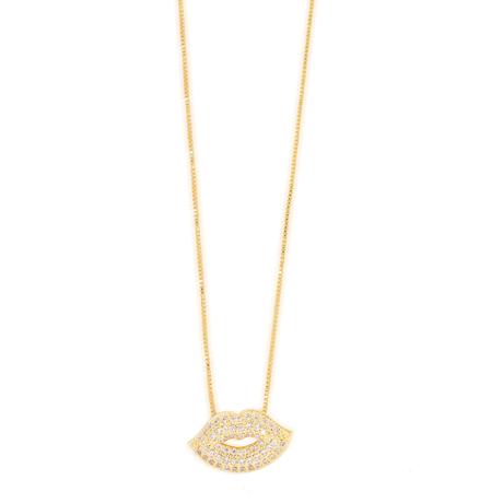 00047090-colar-dourado-cristal