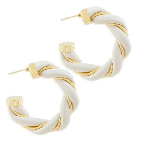 brinco-dourado-trancado-branco---00047430