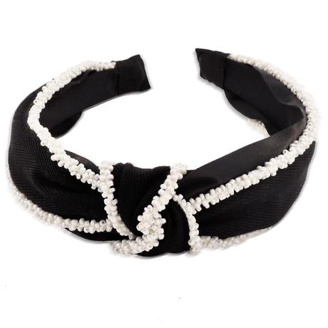 00047433-tiara-turbante-preta-micanga-branca--
