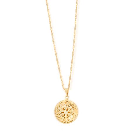 00047125-colar-dourado-redondo-relicario