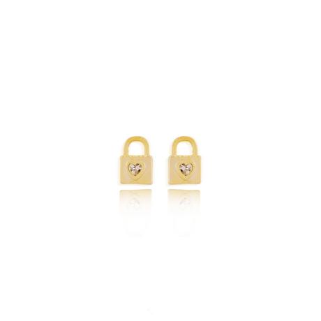 00047367-brinco-dourado-mini-cadeado