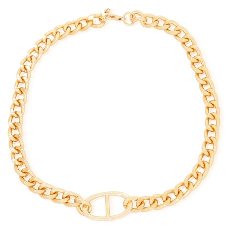 00047350-colar-douradocorrente-elo-lacre