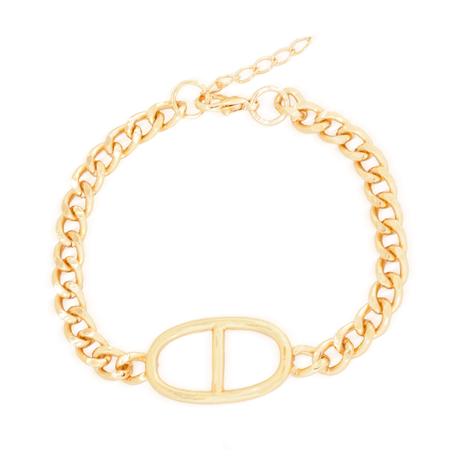 00047368-pulseira-dourada-lacre