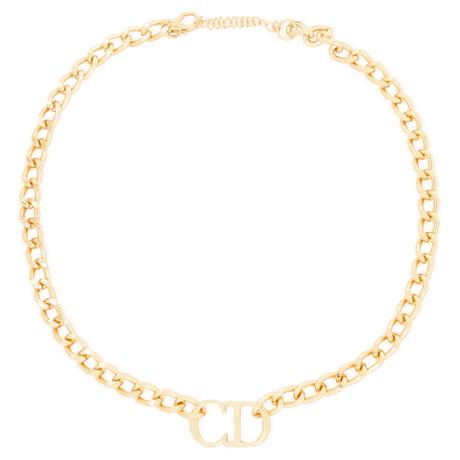 00047356-colar-dourado-corrente-elo